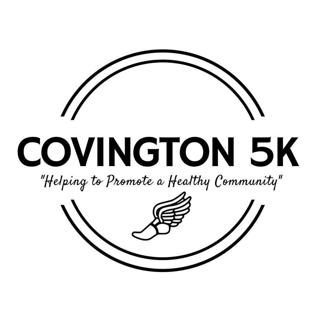 Covington 5K